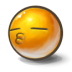 [Image: blubb-icon.png]