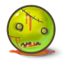 [Image: brains-icon.png]