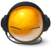 [Image: enjoying-mah-playlist-icon.png]