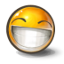 [Image: grin-icon.png]