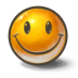 http://icons.iconarchive.com/icons/bad-blood/yolks/72/have-a-nice-day-icon.png