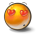[Image: in-love-icon.png]