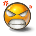[Image: pissed-off-icon.png]