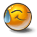 [Image: pleasant-icon.png]