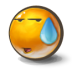 [Image: youre-kidding-right-icon.png]
