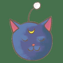 luna p icon