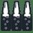 Ampoules icon