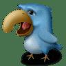 Angor icon