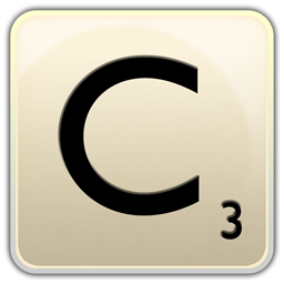 C icon