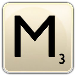 M icon