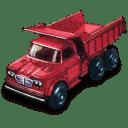 Dumper Truck icon