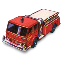 Fire-Pumper icon