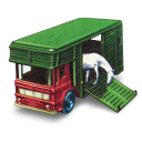 Horse Box icon