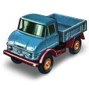 Unimog icon