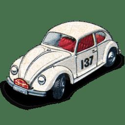 Volkswagen 1500 icon