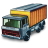 DAF-Tipper-Container-Truck icon