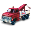 Ford Heavy Wreck Truck icon