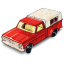Ford Pick up Truck icon