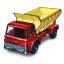Grit Spreader icon