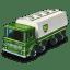 Leyland Petrol Tanker icon