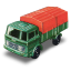 Mercedes Truck icon