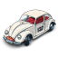 Volkswagen 1500 icon