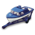 Boat-and-Trailer icon