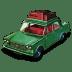 Fiat-1500 icon