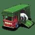 Horse-Box icon