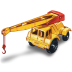Jumbo-Crane icon