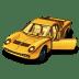 Lamborghini-Miura icon
