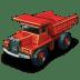 Mack-Dump-Truck icon