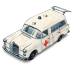 Mercedes-Benz-Ambulance-with-Open-Boot icon
