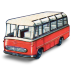 Mercedes-Coach icon