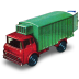 Refrigeration-Truck-with-Open-Door icon