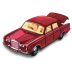 Rolls-Royce-Silver-Shadow-with-Open-Boot icon