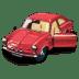 Volkswagen-1600-TL icon