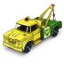 Wreck-Truck icon