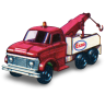 Ford-Heavy-Wreck-Truck icon