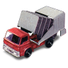 Ford-Refuse-Truck icon