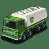 Leyland-Petrol-Tanker icon