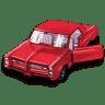 Pontiac-Grand-Prix icon