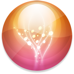 Inspiration Orb 4 icon