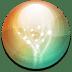 Inspiration-Orb-3 icon