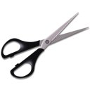 Scissors icon