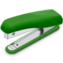 Stapler icon