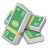 http://icons.iconarchive.com/icons/beauticons/the-robbery/48/Money-icon.png