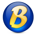 Boinc icon