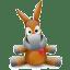 EMule-simple icon