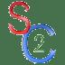 SuperCopier-2 icon